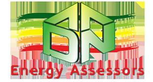 Aadnunn Energy Assessors