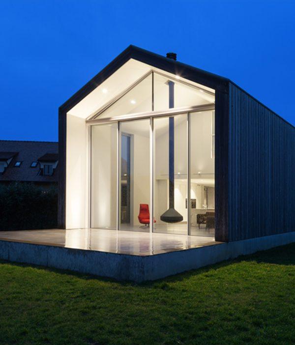 epc_house