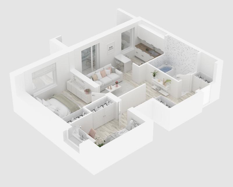 floor_plan_3D